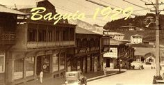 Baguio Session History Icon, Home History, Philippines Culture, Manila Philippines, Philippine Holidays, Baguio City, Natural Salt, Velasco, Travel Set