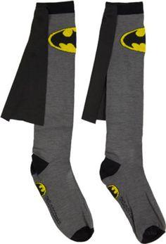 Necesito estos calcetines para la próxima San Silvestre xD