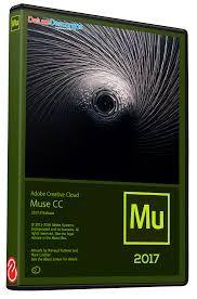 Download Adobe Muse CC 2017 (Full Offline) - filehippopro.com