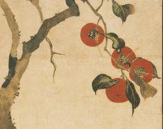 Sakai Hōitsu, japan Art