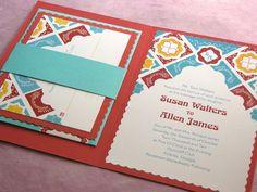 Invitations  Www.partyandbemarried.com