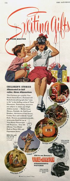 http://www.nypl.org/blog/2010/09/13/mad-men-reading-list* 1500 free paper dolls toys at artist Arielle Gabriels The International Paper Doll Society Christmas gift for Pinterest pals also free China & Japan paper dolls The China Adventures of Arielle Gabriel Merry Christmas to Pinterest users *