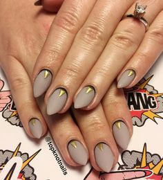 See this Instagram photo by @topknotnails • 397 likes