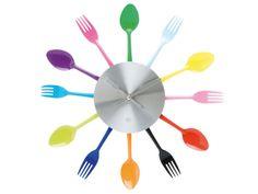 Google Afbeeldingen resultaat voor http://www.keukenklokken.nl/contents/media/t_pt0924.png