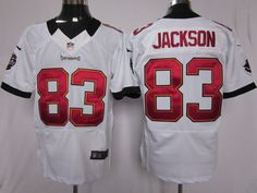 48 Best Tampa Bay Buccaneers Jerseys Wholesale images in 2015  for sale