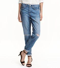 39fac3bd09 Stuff to buy: найкращі зображення (46) | A line skirts, Jean skirts ...