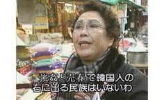 バッカスおばちゃん一斉検挙~!韓国の売春がユネスコ世界文化遺産? 韓国人売春は在日利権! |なでしこりん