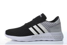 http://www.jordannew.com/adidas-neo-men-black-grey-cheap-to-buy.html ADIDAS NEO MEN BLACK GREY CHEAP TO BUY Only $71.00 , Free Shipping!