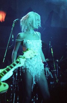 Wendy James, Transvision Vamp, Stock Pictures, Stock Photos, Mish Mash, Pop Rocks, Music Industry, Rolling Stones, Royalty Free Photos