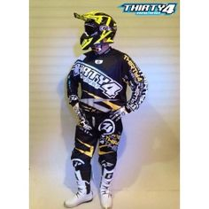 Racing Motocross Gear - Motocross Shop Selling MX, Enduro & Motorcycle Parts & Accessories Motocross Shop, Motocross Clothing, Enduro Motorcycle, Motorcycle Parts And Accessories, Gears, Racing, Punk, Bike, Shirts