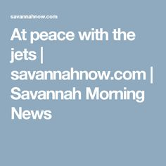 At peace with the jets   savannahnow.com   Savannah Morning News...the graves of the Dotson are paved into the runway at the airport...WOW. Died in 1877 and 1884. At least they are on the shoulder area where they are not really run over...
