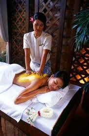 Image result for thai massage spa