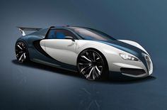 The 2016 Bugatti Veyron is the featured model. The 2016 Bugatti Veyron Super image is added in the car pictures category by the author on Apr Bugatti Veyron, Bugatti Cars, Bugatti 2017, Futuristic Cars, Latest Cars, Sexy Cars, Car Manufacturers, Amazing Cars, Sport Cars
