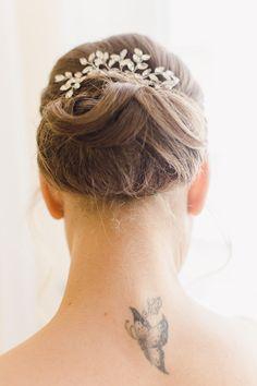We are Peter and Ivana Miller Romantic Bridal Hair, Destination Wedding Photographer, Hair Inspiration, Hair Makeup, Make Up, Bride, Fotografia, Wedding Bride, Bridal
