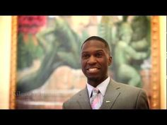 Check out the video above to meet Kileeo Wideman, concierge at the Radisson Plaza-Warwick Hotel, and learn about what he wishes more people knew about in Philadelphia.