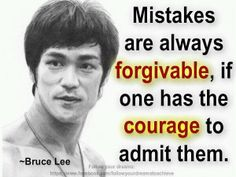 On Making a Mistake... Today Quotes, Life Quotes, Funny Quotes, Random Quotes, Attitude Quotes, Quotes Quotes, Funny Memes, Amazing Quotes, Great Quotes