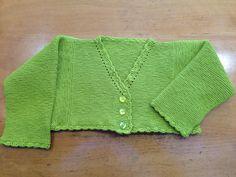 De a Hand Knitting 16 Chaquetas Y Made Baby Niño Mejores Imágenes TwWTErqSX