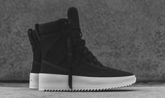 fear-of-god-military-sneaker-now-available-00
