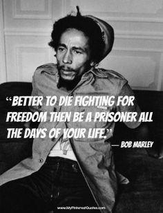 #bobmarley #reggae #musiclegend