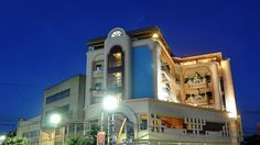 Sydney Hotel | General Santos Philippines Visit us @ http://phresortstv.com/ To Get your customized Web Video Promo Commercial for your Resort Hotels Hostels Motels Flotels Inns Serviced apartments and Bnbs. Sydney Hotel is located in Pendatun Avenue corner Pioneer Avenue General Santos Philippines Sydney Hotel is a popular choice amongst travelers in General Santos whether exploring or just passing through. Featuring a complete list of amenities guests will find their stay at the property a…