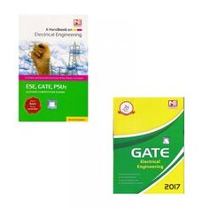 https://onlinetyari.com/store/made-easy-gate-basic-combo-for-electrical-engineering-by-made-easy-i3351.html Combo for electrical engineering by Made easy #Onlinetyari #GATE2016 #Gateexam