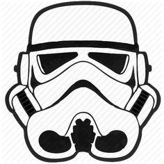 archivos para cameo gratis de star wars - Buscar con Google