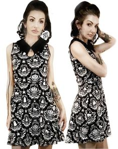 Clothing, Shoes & Accessories Halter Neck Sun Dress With Elasicated Back Size S Steady Emma Emporium