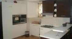 Booking.com: Apartmán Karla Babić , Senj, Chorvátsko - 16 Hodnotenie hostí . Rezervujte si svoj hotel teraz!