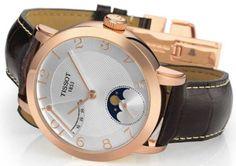 Khám pha bí mật vị trí kim giờ và phút của đồng hồ trên biển quảng cáo Xem thêm: Cách chọn đồng hồ thời trang nữ giá rẻ http://donghothoitrangnudep.blogspot.com/ nhất.  Cách mua đồng hồ dây da nam cao cấp http://donghonamdaydare.blogspot.com/ nhất thế giới.  Những chiếc đồng hồ casio nam dây da http://donghocasionamgiare.blogspot.com/ đẳng cấp nhất.
