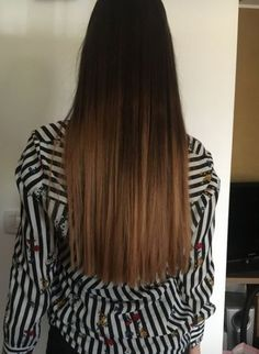 New Hair Balayage Long Straight 31 Ideas Blonde Caramel Highlights, Hair Color Highlights, Hair Color Balayage, Mom Hairstyles, Trendy Hairstyles, Straight Hairstyles, Hair Color Blue, Blonde Color, Brown Ombre Hair