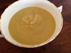 creamy summer squash soup more sides summer sweet soups creamy summer ...