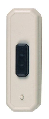 STI 33010 Additional Wireless Button for the STI-32500 by Safety Technology. $21.12. From the Manufacturer                Wireless Doorbell Button for Wireless Chime Systems. This additional button can be added to back doors, gates, garage doors or anywhere. It has up to 250 foot operating range and has 32 selectable codes to help block interference from outside signals. The sound can be set on the front of button.                                    Product Description...