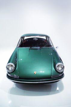 Porsche typ 754 T7
