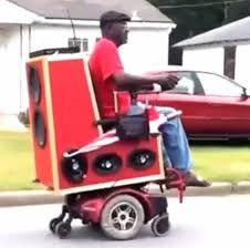 Pin On Mobility After Foot Surgery Knee Scooter Walker Electric