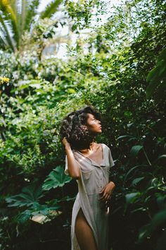 Black Girl Magic | @thekatlifeblog