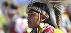"""Five Ways the Government Keeps Native Americans in Poverty 