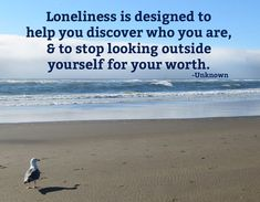 43 Best Quotes On Loneliness Images Thoughts Wise Words Great Quotes