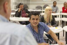 Työnantaja - olet oikeutettu taloudelliseen tukeen, kun rekrytoit nuoren oppisopimuksella | AEL - Elinkeinoelämän koulutuspalvelut
