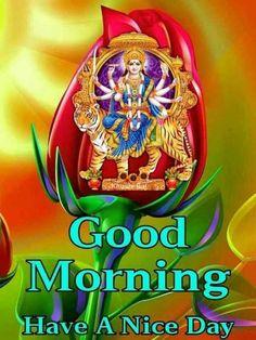 🌅ಶುಭೋದಯ - Khushi Raj Good Morning Have A Nice Day - ShareChat Good Morning Clips, Lovely Good Morning Images, Good Morning Roses, Good Morning Messages, Good Morning Good Night, Morning Wish, Good Day, Thursday Morning Quotes, Good Morning Happy Saturday