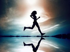 Some Jogging Benefits For Our Bodies – Jogging is a little jogging in the morning so that we are healthier . Jogging can be carried everywhe. Fitness Motivation, Running Motivation, Fitness Quotes, Fitness Tips, Health Fitness, Health Exercise, Motivation Quotes, Marathon Motivation, Fitness Journal