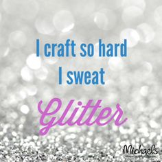 Our favorite type of exercise - crafting! craft room , closet organization , art supplies, fabrics, scissors, glue, glitter, brushes, paint, ribbons , spools, nooks, paper , table, drawers , cubby holes , organization , drawers , doors , space to create ,ideas, sewing , wrapping , kid's area , modern , efficient , un-cluttered, work room, shelving , shelves, storage ,Expert Closets , Cape Cod
