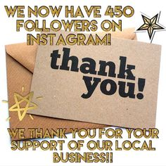 All our staff at Mamas Kitchen thank you for your support of our local business!!! We thank you very much!! #mamaskitchentampa  #tampabaynow #tampanoms #supportsmallbusiness #localbusiness #thankful  #breakfast    #lunch   #dinner   #familyownedbusiness