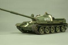 T-62 Mod.1962