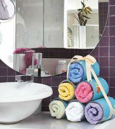 latas-organizador-toalhas-de-banheiro-2