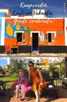 KINDEREN, VAKANTIE, KAAPVERDIË; GOEDE COMBINATIE! Resorts, Broadway Shows, Travel, Voyage, Viajes, Beach Resorts, Traveling, Vacation Places, Trips