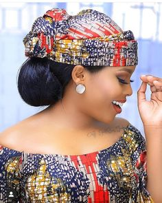 Ankara styles 729372102137712719 - ankara styles pictures,ankara styles gown for ladies,beautiful latest ankara styles,latest ankara styles for wedding Source by correctkid Latest African Fashion Dresses, African Print Fashion, Africa Fashion, African Prints, Ankara Fashion, African Fabric, 80s Fashion, Fashion Outfits, African Head Scarf