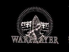WARPRAYER - Heil Mary EP
