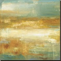 Abstract Decorative Art, Canvas Art and Posters at Art.com