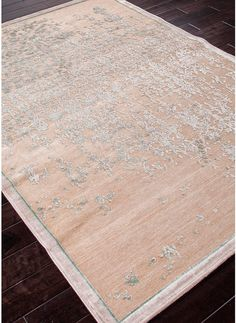 Fables Halcyon FB36 Rug from the Studio Rugs Collection I collection at Modern Area Rugs