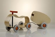 beautiful design, real 'must-have' for kids! (1-4 years)